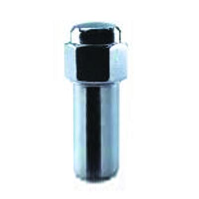 "12 x 1.5 mm - Sleeve Nut - 11/16"" x 35mm"