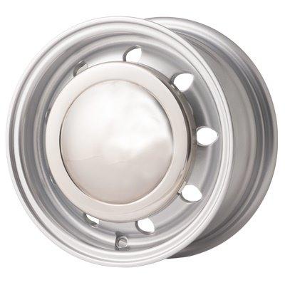 CSR Silver