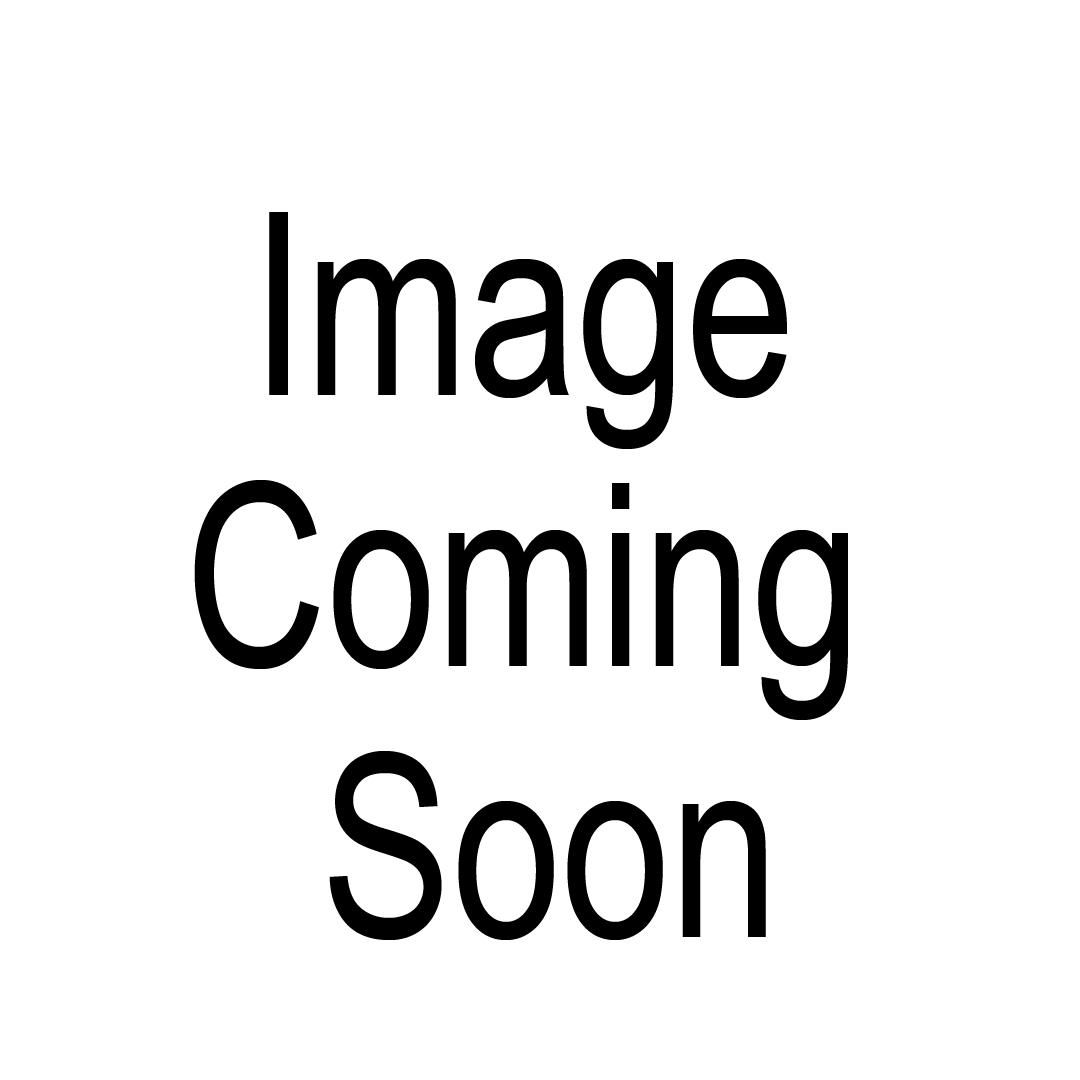 8.5 x 20 - Sport mk1